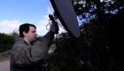 joven uruguayo ciego reconoce canto aves juan pablo culasso