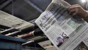 la-prensa-fabian-medina-nicaragua-periodistas