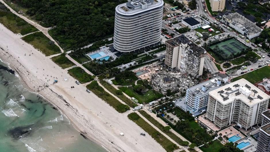 miami-colapso-edificio.jpg