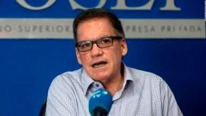 nicaragua-líderes-oposición-detenidos.jpeg