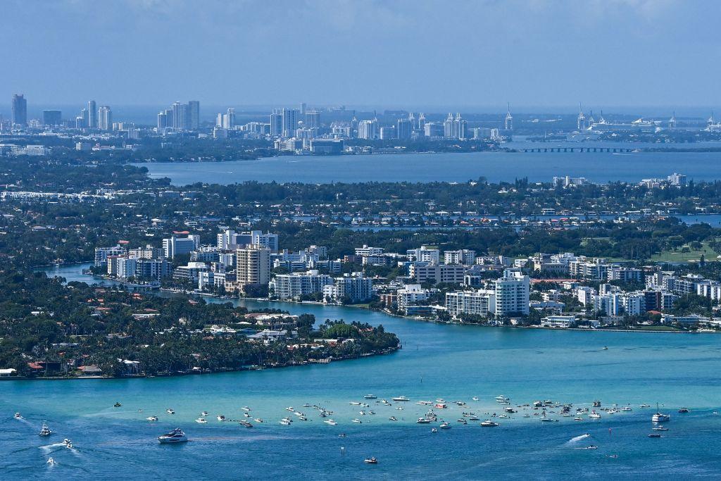 nivel-del-mar-derrumbe-edificios.jpg