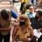 paraguay-vacunas-donación-estados-unidos.jpg