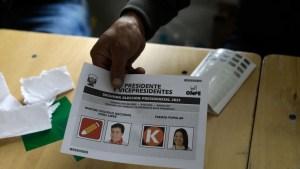 peru-elecciones-nulidades-keiko.jpg