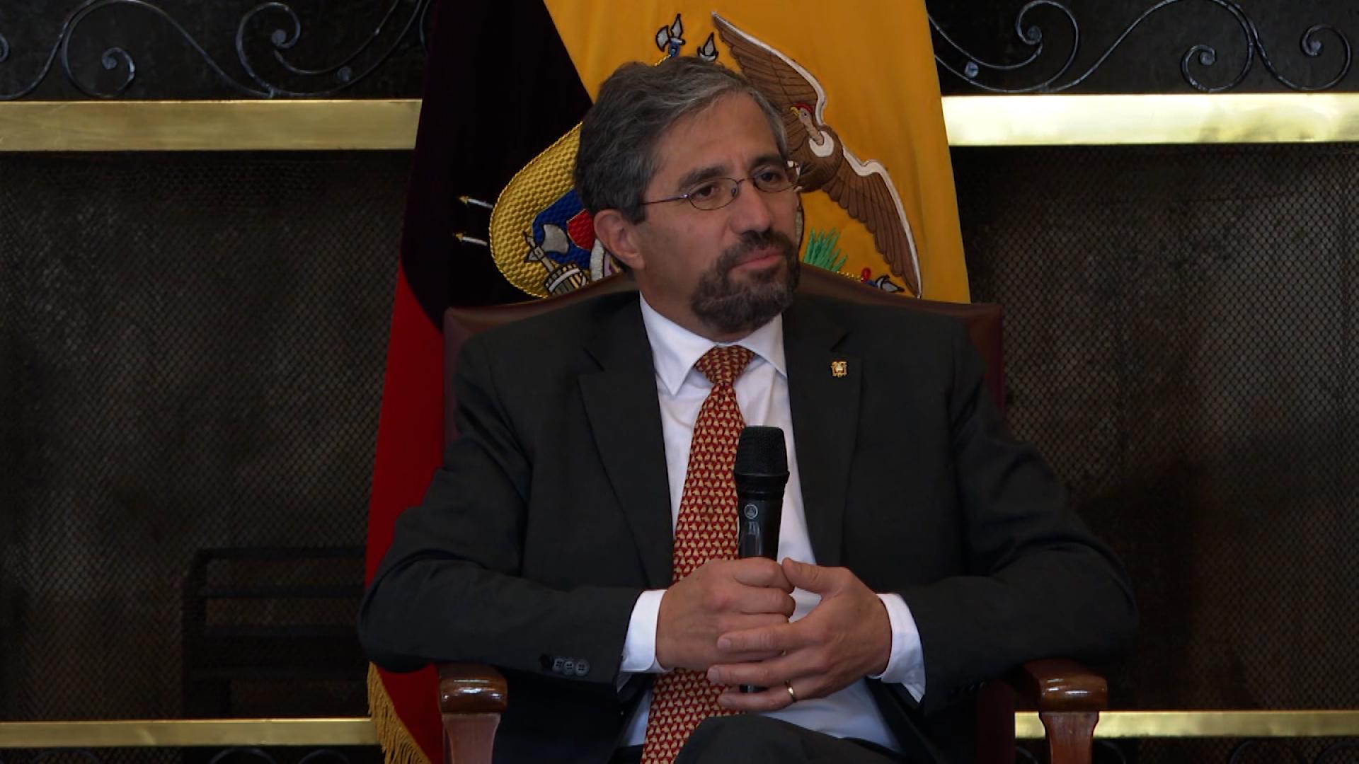 Mauricio Montalvo