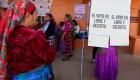 Qué se puede hacer y qué no durante la veda electoral en México?