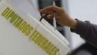 México celebra las elecciones más grandes de su historia tras una campaña marcada por la violencia