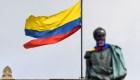 Negociaciones entre el Gobierno de Colombia y el Comité de Paro siguen en pausa