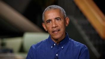 Las hijas de Obama participaron en Black Lives Matter