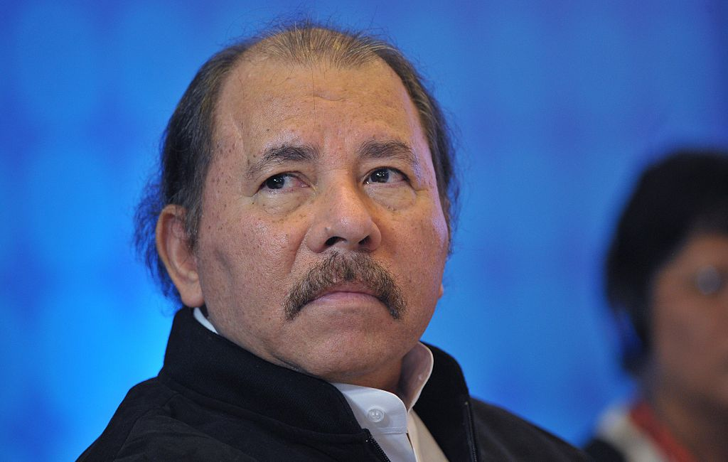 Argentina y México llaman a sus embajadores en Nicaragua para hacer consultas sobre las acciones del gobierno contra opositores