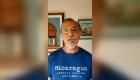 Nicaragua: esto dijo Hugo Torres antes de ser detenido