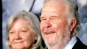Muere Ned Beatty, actuó en 'Superman' y 'Deliverance'