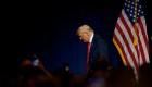 El intento de Trump de politizar el Departamento de Justicia