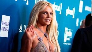 Britney Spears ante la corte: ¿qué está en juego?