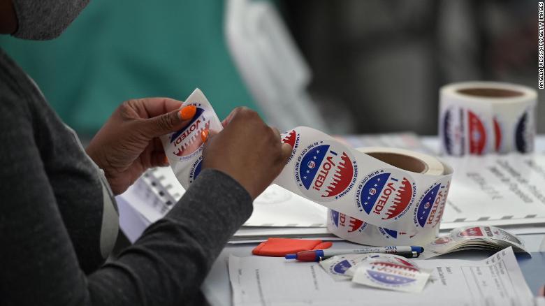 ¿Cómo es el sistema de Nueva York para elegir alcalde?