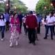 Ortega sostiene el poder a cualquier precio, dice periodista