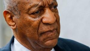 Bill Cosby saldrá libre redaccion aires