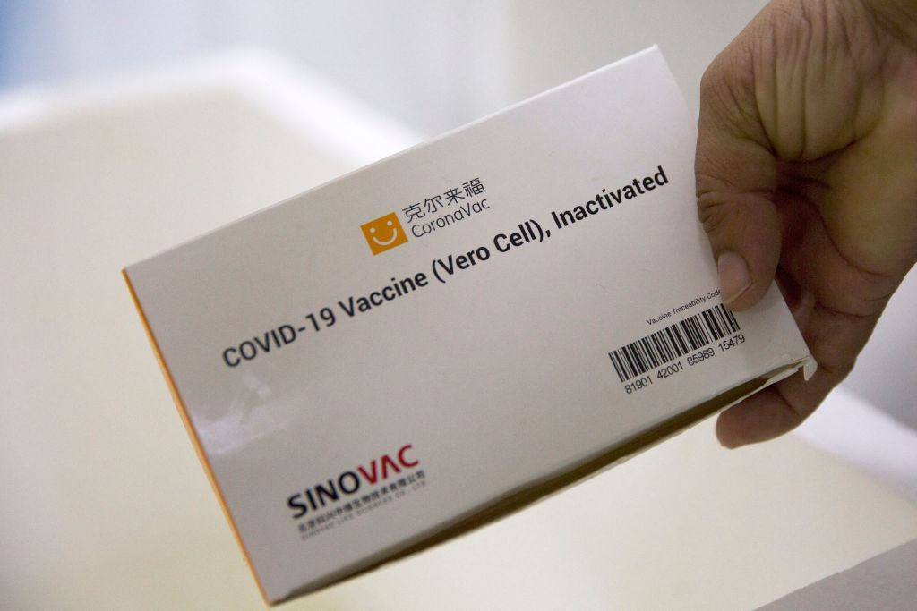 vacunas-república-dominicana.jpg
