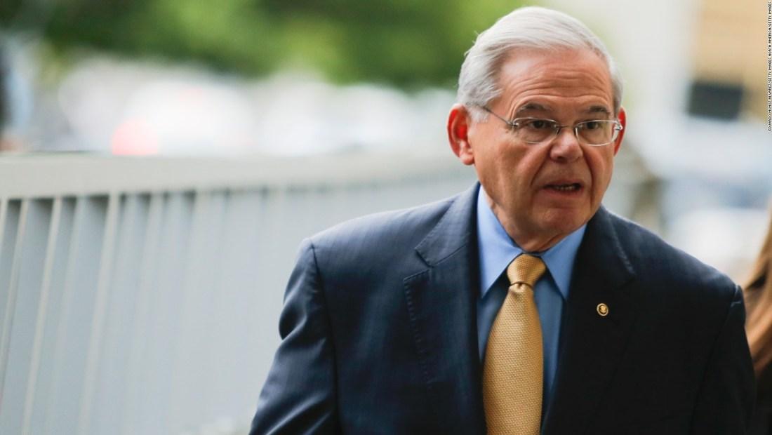 EE.UU. rechaza intervención armada en Cuba, dice senador