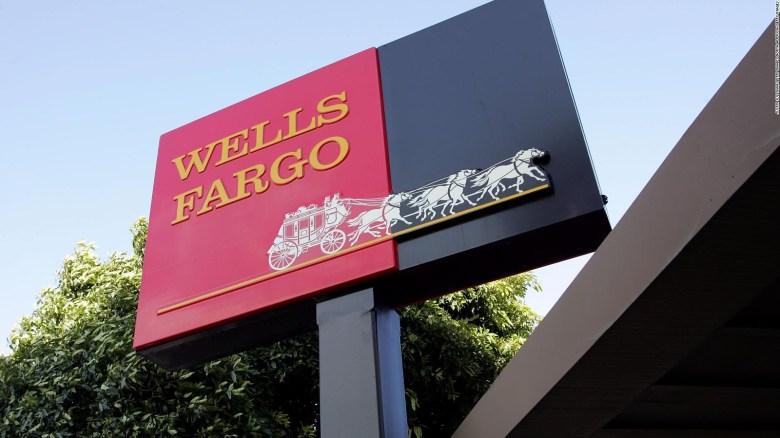 Wells Fargo elimina sus líneas de crédito personales