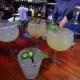 ¿Por qué celebramos el Día Internacional del Tequila?