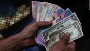 FMI recomienda a México que cuide su clima de inversión