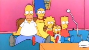 Por primera vez Los Simpson tendrán episodio 100% musical