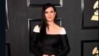Laura Pausini, from music to cinema