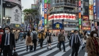 Pinahaba ng Japan ang estado ng emerhensiya dahil sa pagdagsa ng mga pinsala
