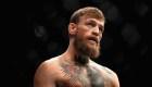 Poirier vs. McGregor, pelea por el legado del irlandés