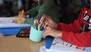 Escuela no es foco principal de contagios, dice analista