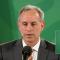 Narro Robles: López-Gatell debe presentar su renuncia