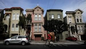 Tasas de interés hipotecarias de EE.UU. vuelven a caer