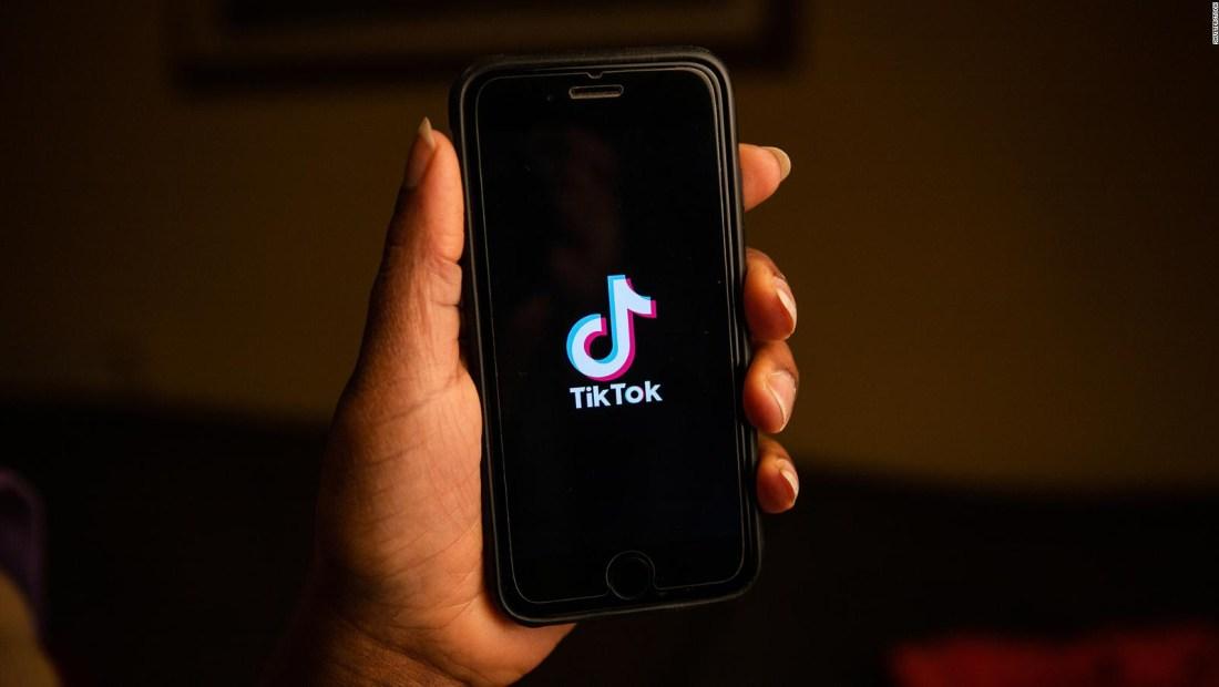 Pronto podrás subir videos más largos en TikTok