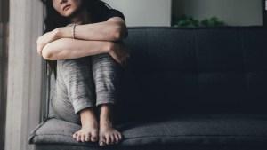 ¿Es posible vencer el miedo? Una técnica puede ayudarte