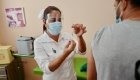 CAF: Un problema de salud grave en América Latina