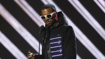 """Llega """"Donda"""", el nuevo álbum de Kanye West"""