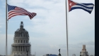 González: EE.UU. no financia desestabilización de Cuba