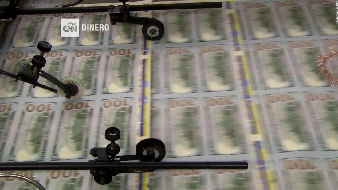 Ministro de Hacienda explica por qué subió la inflación