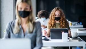 La pandemia deja a 13 millones de mujeres sin empleo