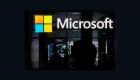 Microsoft compra empresa de ciberseguridad