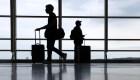 EE.UU. alista protecciones a viajeros contra aerolíneas