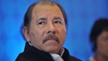Hermano de Daniel Ortega pide contribuir a la paz