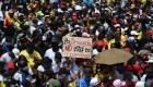 """""""El peligro de la democracia no es nuevo"""", dice experto"""