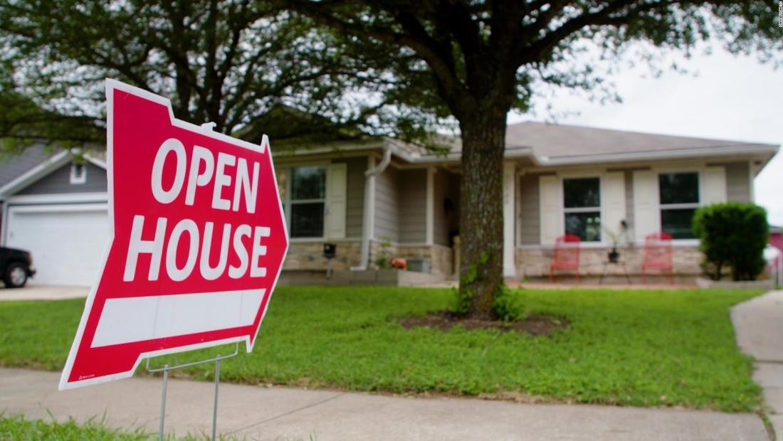 ¿Por qué suben los precios de las casas?