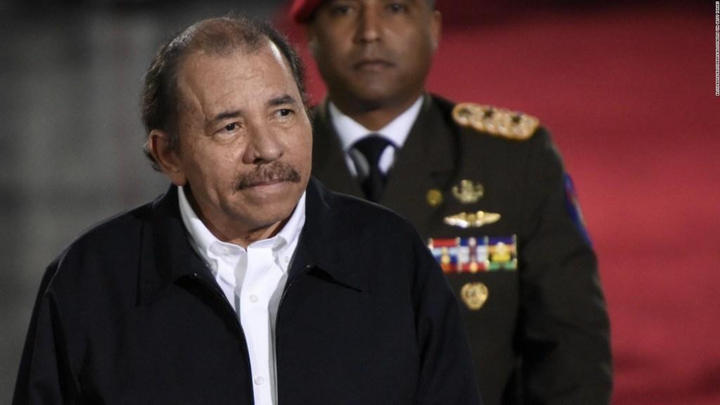Descarta abogado que Nicaragua realice elección libre