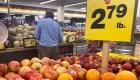 ¿Puede Estados Unidos evitar una inflación?