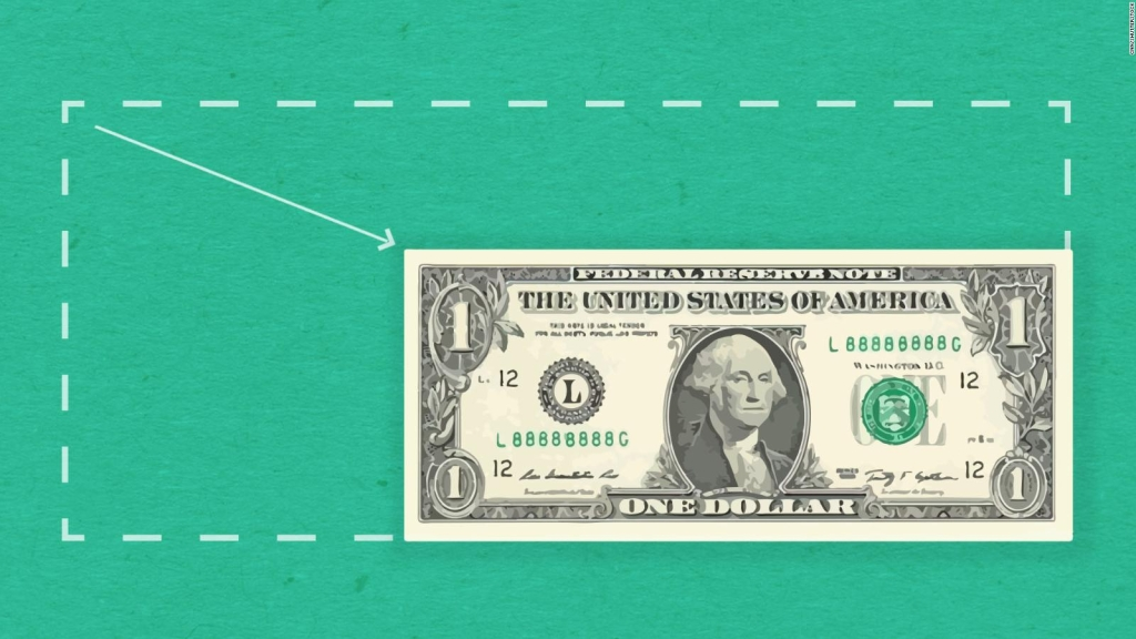 ¿Por qué suben los precios en EE.UU.?