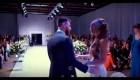 Nuevas imágenes del casamiento de Messi y Roccuzzo