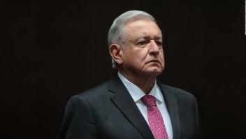 El balance de AMLO a tres años de su triunfo electoral