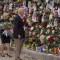 Joe Biden: Estamos aquí para ustedes, como una nación